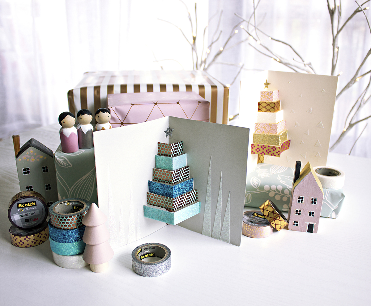 Low_res_Styled_Combo_DIY_Xmas_Pop_Up_Cards_by_Clever_Poppy.jpg