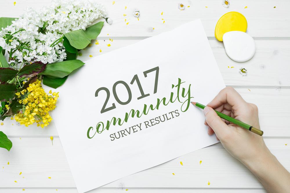 2017-community-survey.jpg