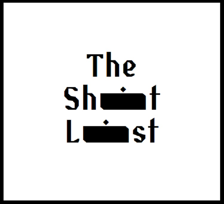 the-shit-list-logo.jpg