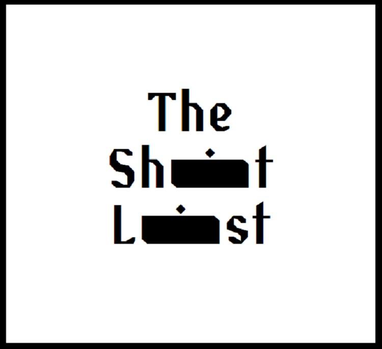the-shit-list-logo.jpg