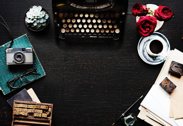 typewriter-on-table.jpg