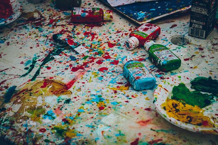 paint-splashes-on-canvas.jpg