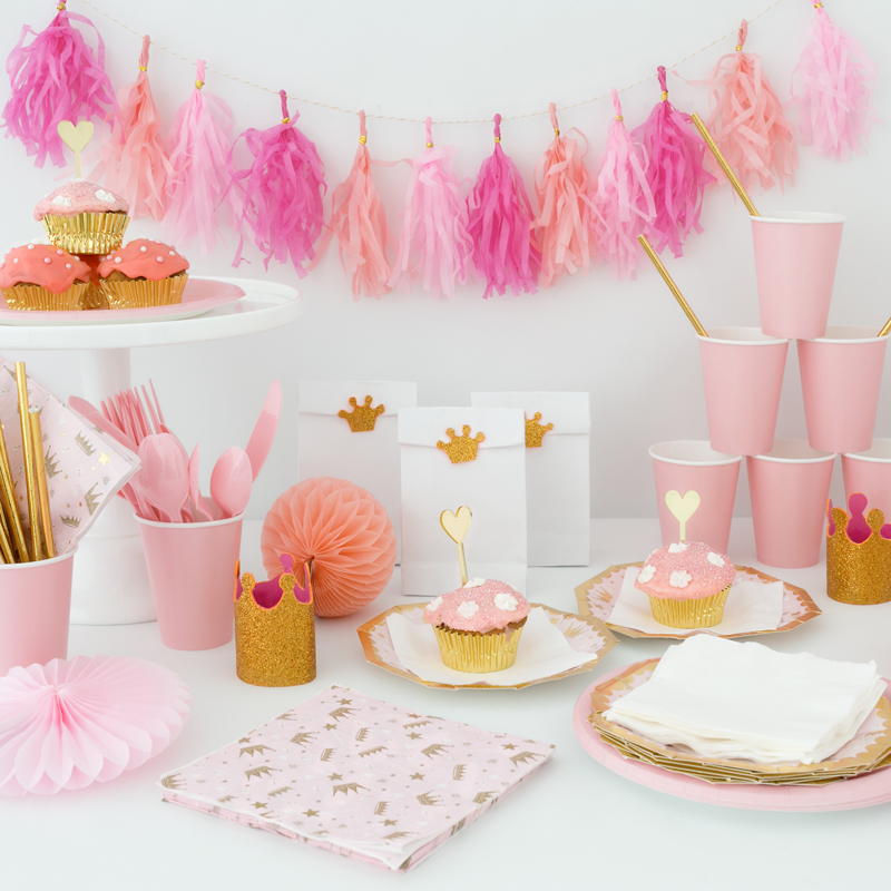 Party-Kit---Princess-2469-copy.jpg