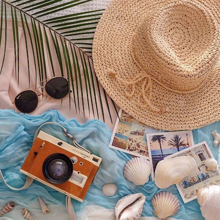 coastal colours announcement images.JPG
