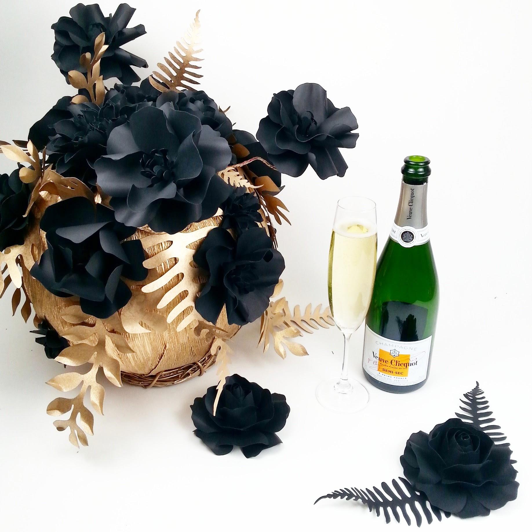 #CS -Golden Globes Gift Suite Flowers.jpg