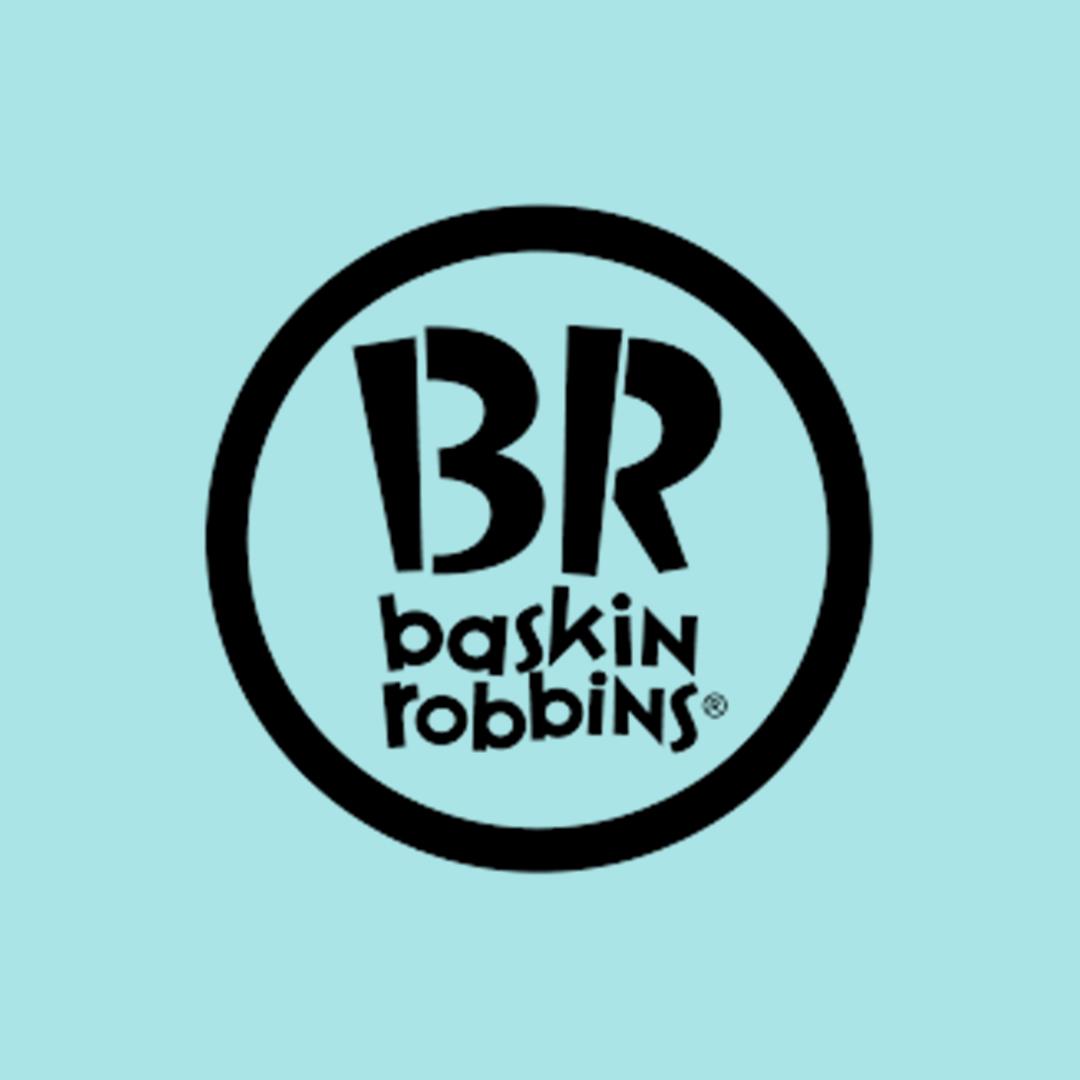 baskin-robbins.jpg