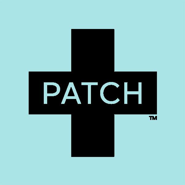 patch-strips.jpg