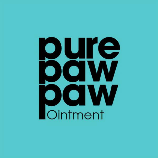 pure-paw-apw.jpg