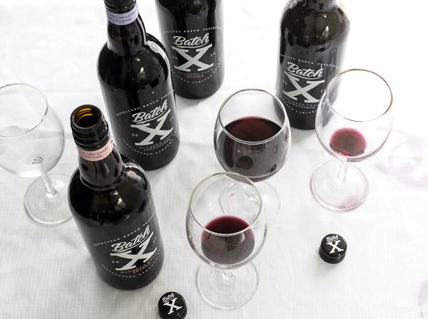batch x wines_2.jpg