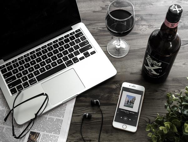 batch x wines_1.jpg
