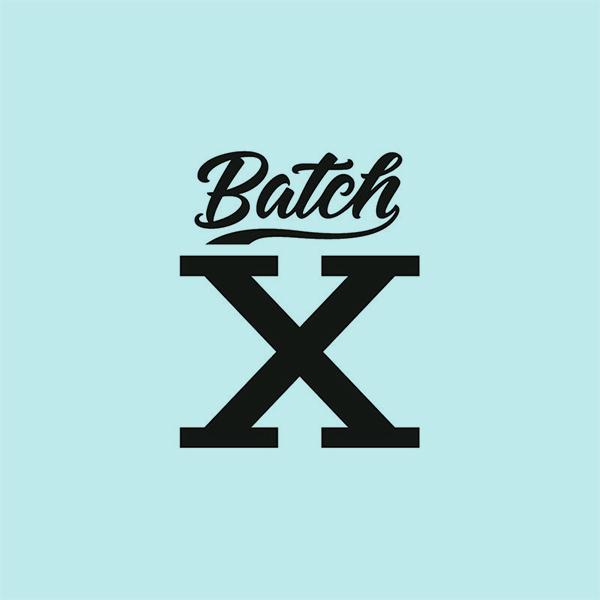 batch-x.jpg