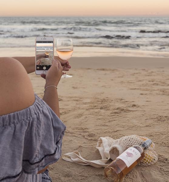 taku wines_3.jpg