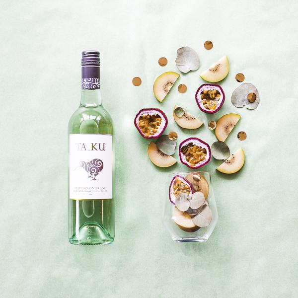 taku wines_4.jpg