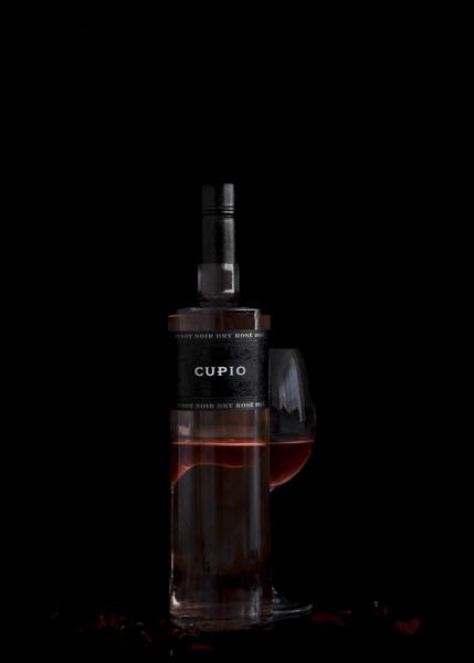 cupio rose_2.jpg