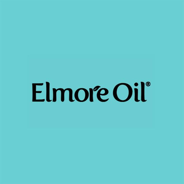 elmore-oil.jpg