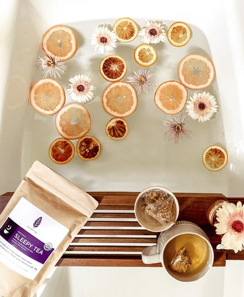 fit life tea.jpg