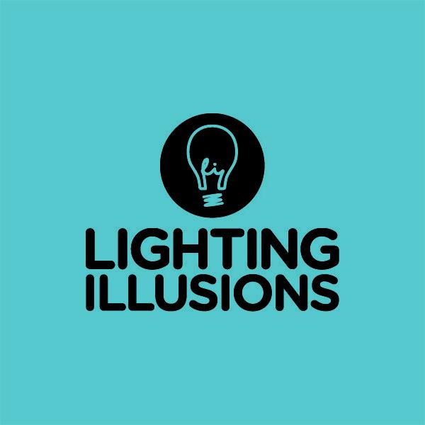 lighting-illusions.jpg