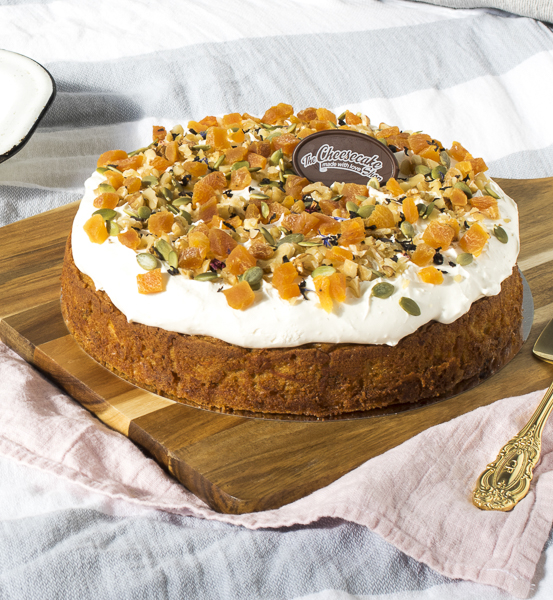 Cheesecake Shop_1.jpg