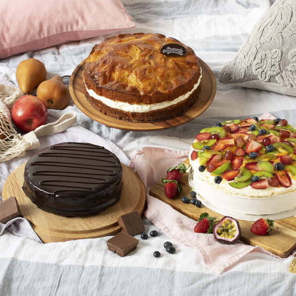 Cheesecake Shop_5.jpg