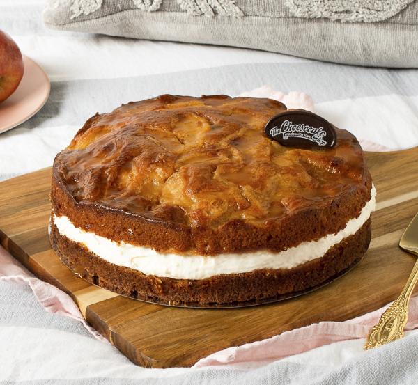 Cheesecake Shop.jpg