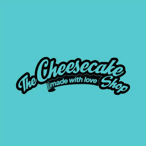cheesecake-shop.jpg