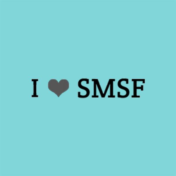 I-LOVE-SMSF.jpg