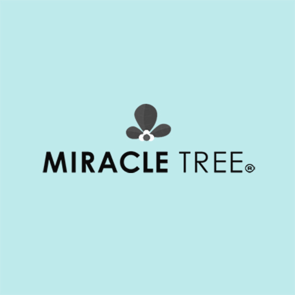 miracle-tree.jpg