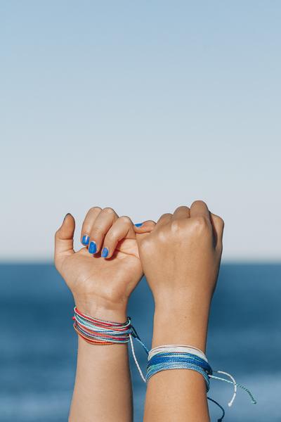 United Bracelets_2.jpg