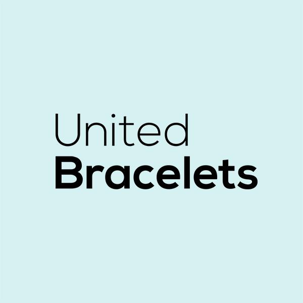 United-Bracelets.jpg