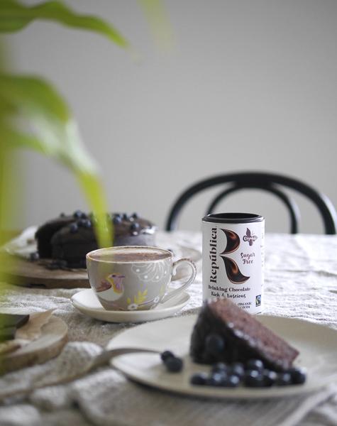 Republica Coffee_1.jpg