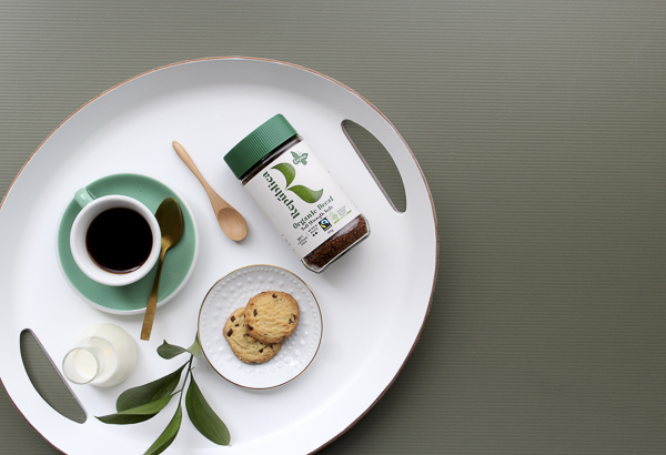 Republica Coffee_5.jpg