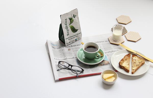 Republica Coffee_7.jpg
