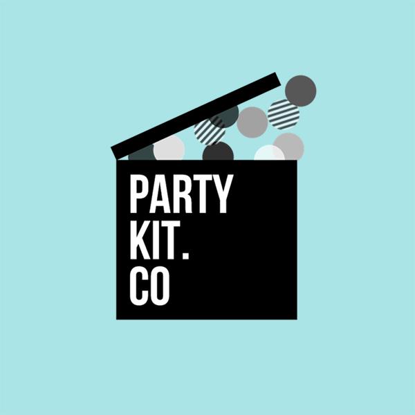 party-kit.jpg