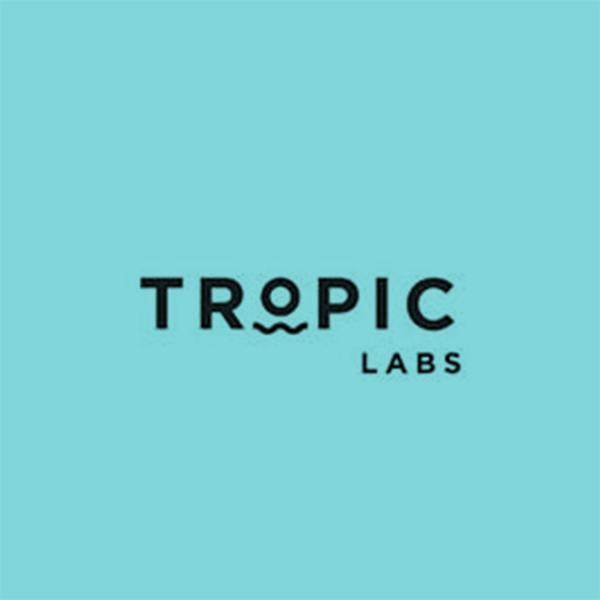 tropic-labs.jpg