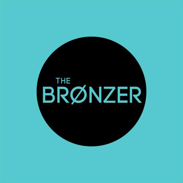 the-bronzer.jpg
