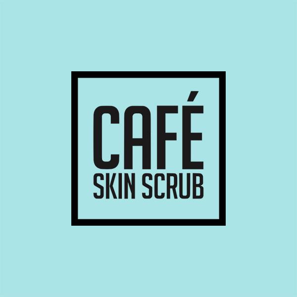 cafe-skin-scrub.jpg