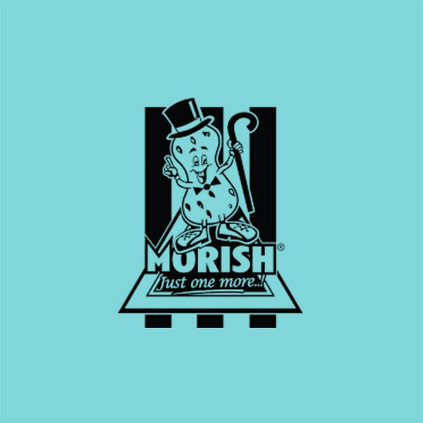 Morish-Nuts.jpg