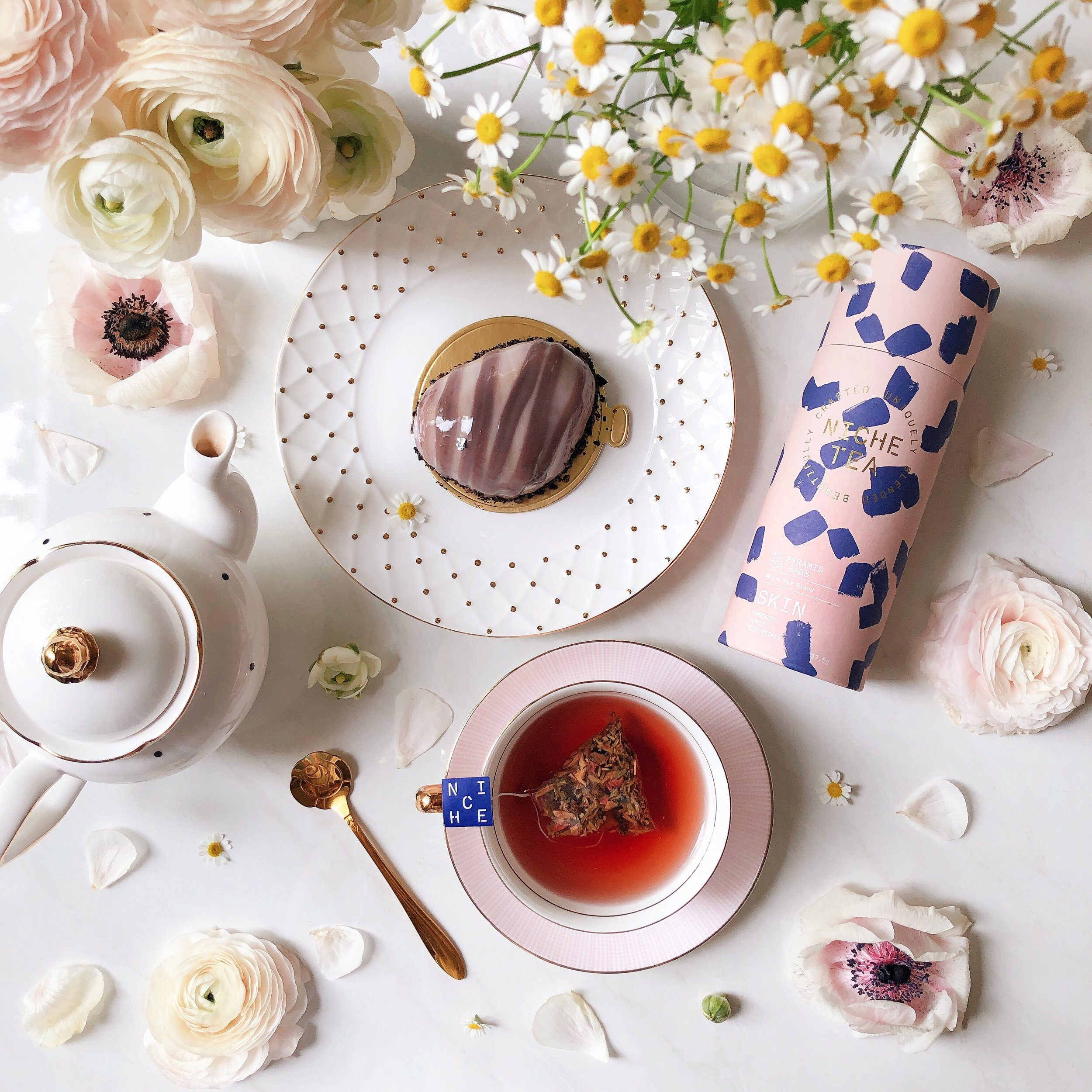 NICHE TEA ANNOUNCEMENT IMAGE.JPG