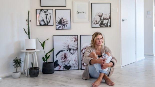 Kate Fenning image 1.jpg