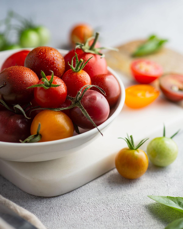 Tomato Bowl - fresh ingrdients - Food Photography - Frenchly - 4391.jpg