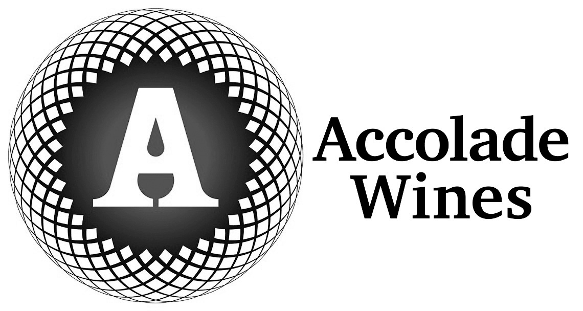 Accolade+Wines+Logo.jpg