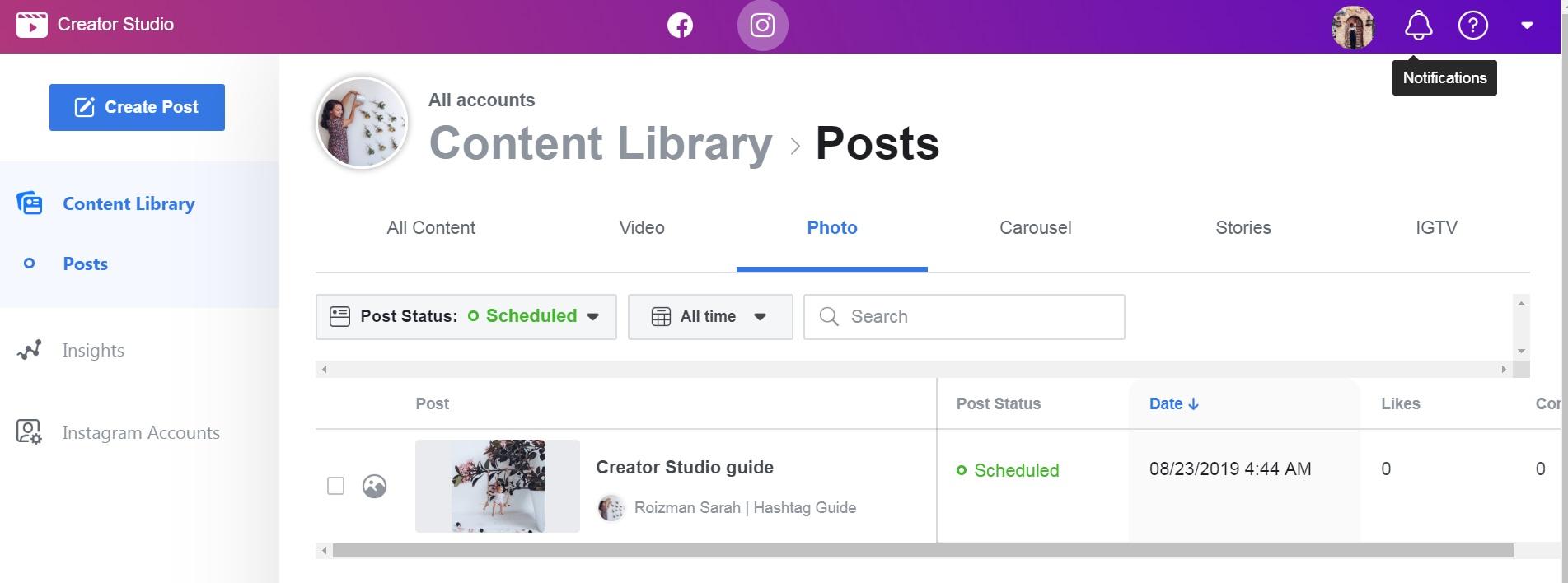 Create+post4.jpg