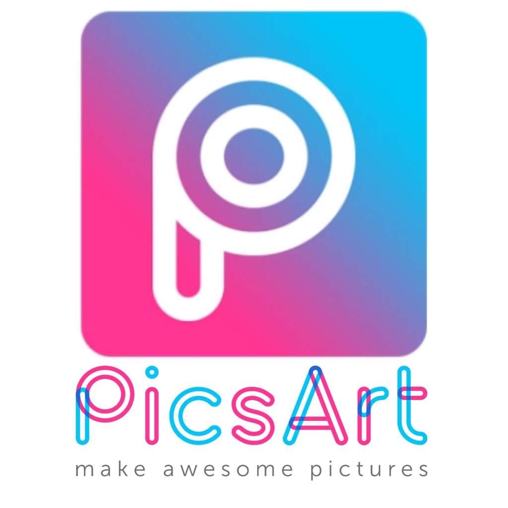 PicsArt.jpg