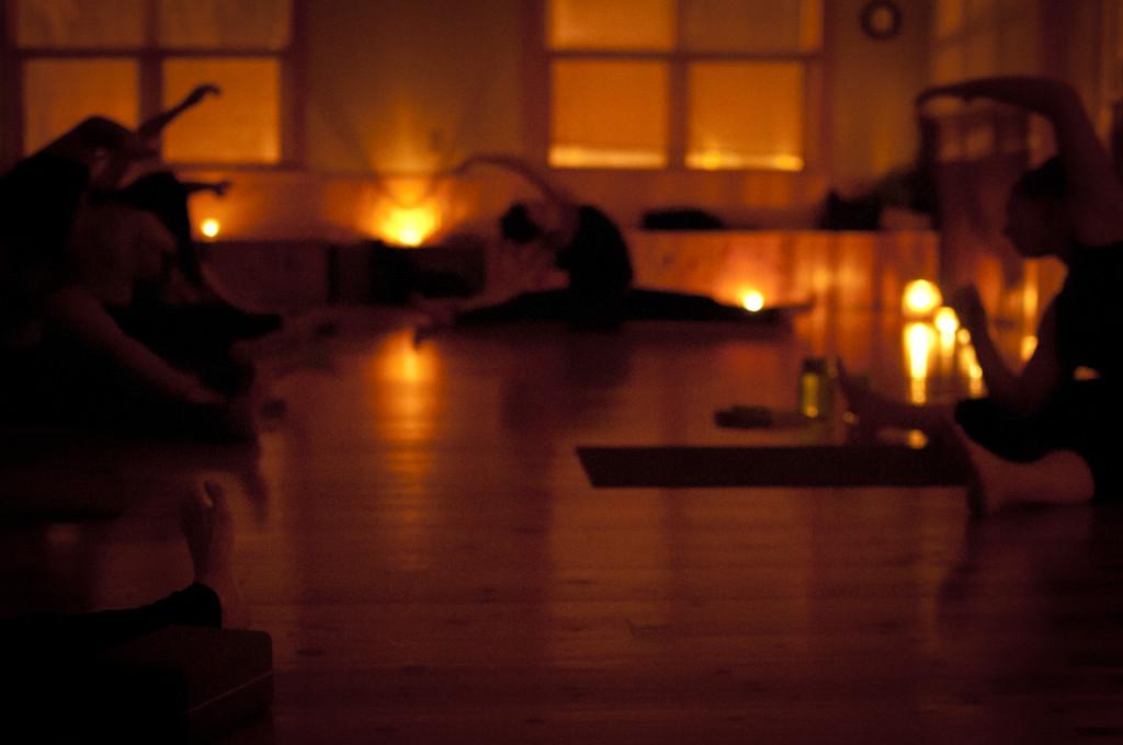 yog-22-1024x680.jpg