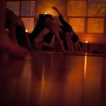 yog-20-150x150.jpg