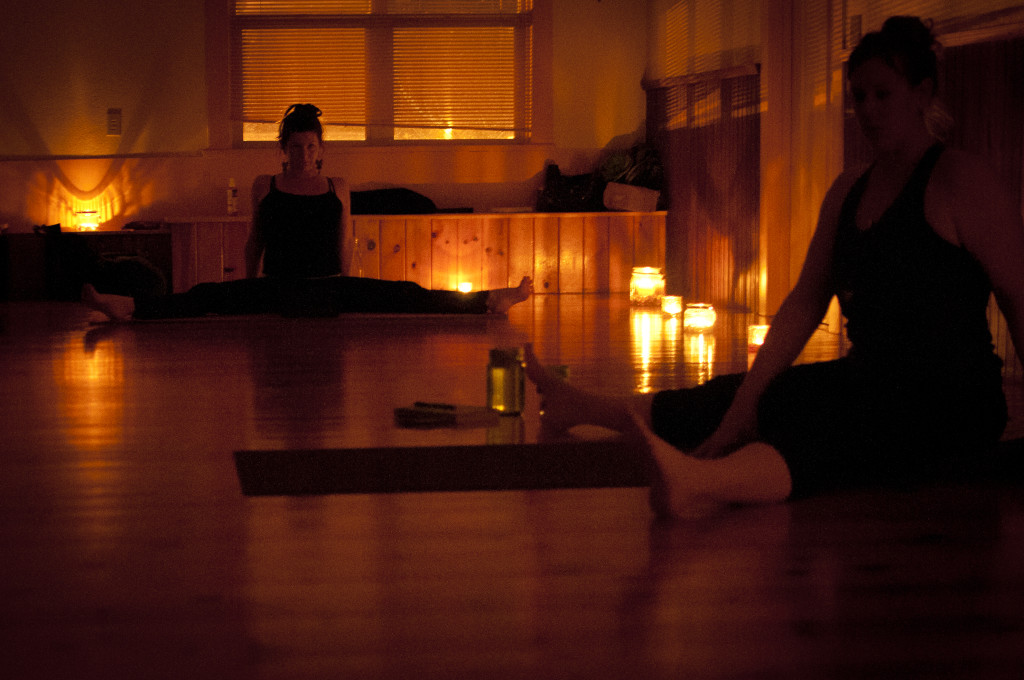 yog-21-1024x680.jpg
