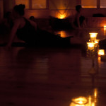 yog-141-150x150.jpg