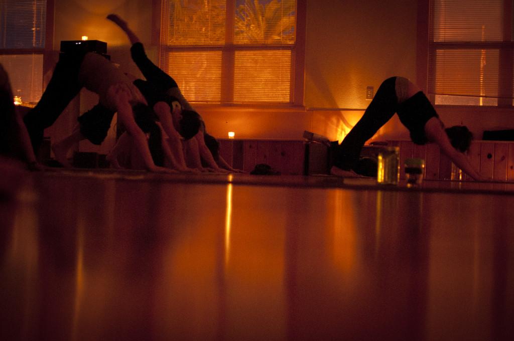 yog-18-1024x680.jpg