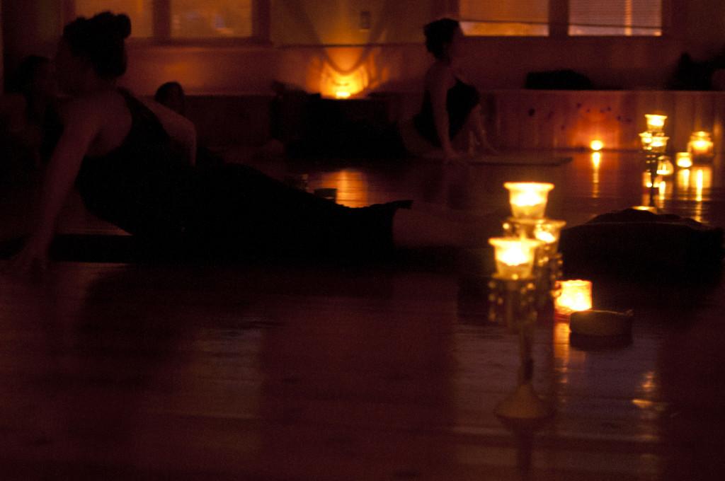 yog-131-1024x680.jpg