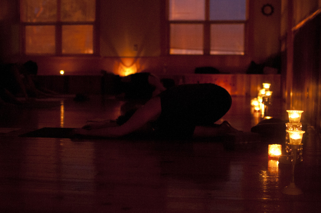 yog-15-1024x680.jpg